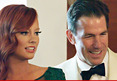 'Southern Charm' Star -- I Gave Birth (For Real) To My Co-S