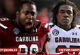 NFL Draft Prospects -- Wanted for Questioning In Nightclub Assault Case