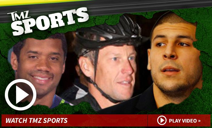 0415_Watch-TMZ-Sports