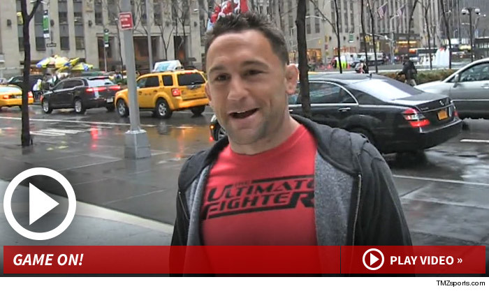 041514_frankie_edgar_launch