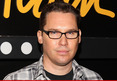 'X-Men' Director Bryan Singer Sued for Allegedly Sex