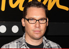 'X-Men' Director Bryan Singer Sued for Allegedly Sexually Molesting Teen -- Singer Calls BS