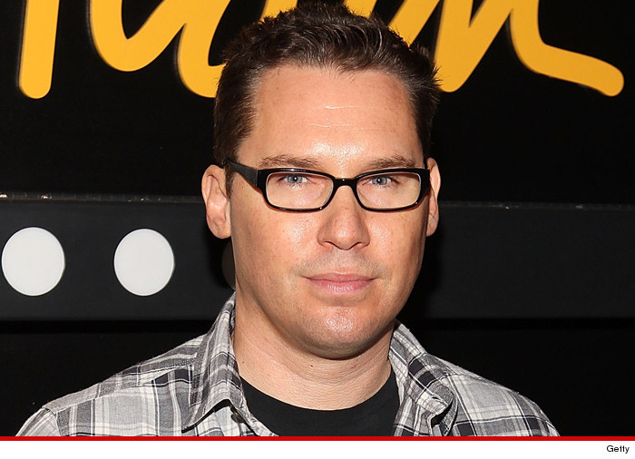 0416-bryan-singer-getty-01