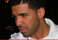 Drake SUED -- Accused of Stealing Music & Lying About Permission