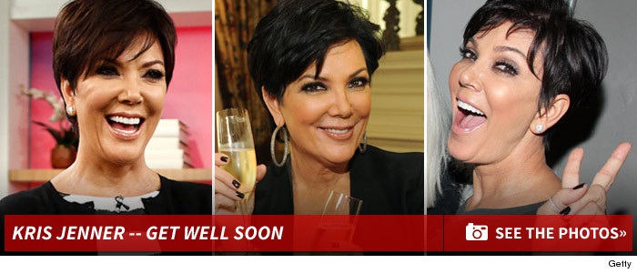0416_kris_jenner_get_well_soon_footer