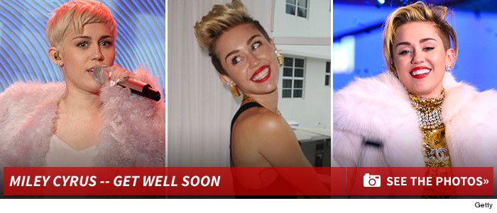0416_miley_cyrus_get_well_soon_footer