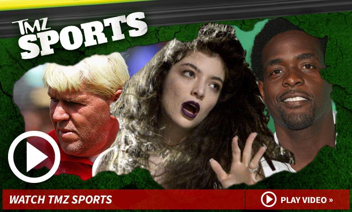 0416_Watch-TMZ-Sports