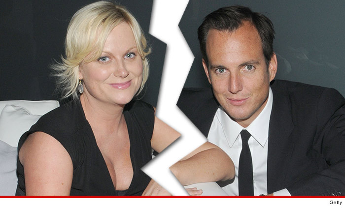 0416_will_arnett_amy_poehler_getty_crack