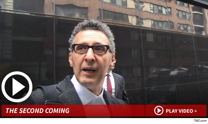 041614_john_turturro_launch_v2