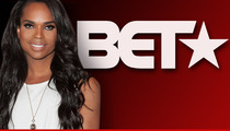Transgender B. Scott Loses Discrimination Battle with BET