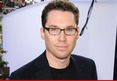 Bryan Singer's One of MANY Who Attend