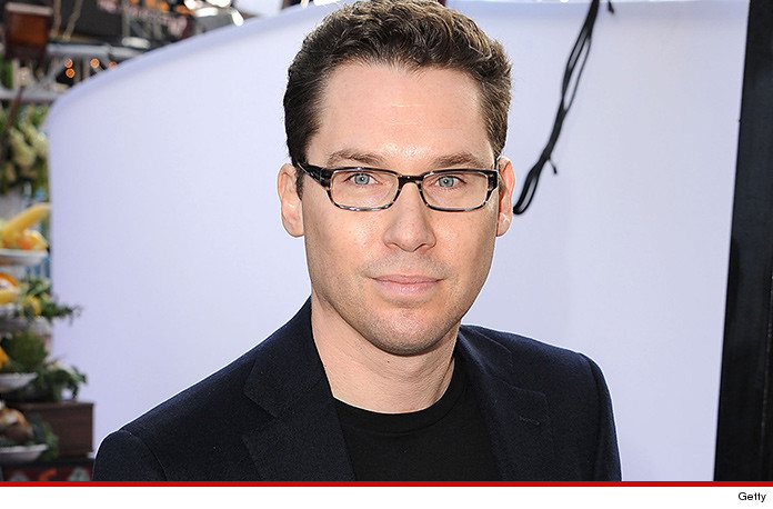0417-bryan-singer-getty-01