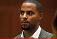 Darren Sharper -- BAIL DENIED IN AZ