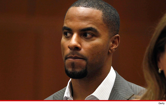 0417-darren-sharper-getty-02