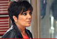 Kris Jenner -- Prankster Ring Is Sabotaging the Kardashian Fami
