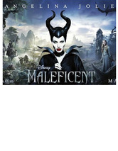 "Video: Angelina Jolie Dishes on ""Maleficent's"" Legacy in New Featurette"