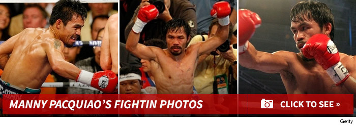 0417_manny_pacquiao_fightin_photos_footer