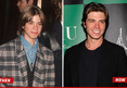 'Mrs. Doubtfire' Sequel -- Matthew Lawrence Would Be 'On Board&#03