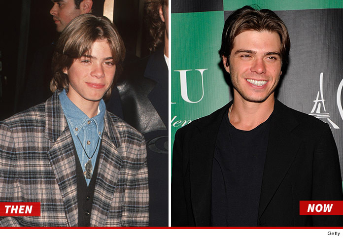 0417-matthew-lawrence-then-now-getty-02