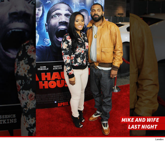 0417-mike-epps-last-night-landov-NEW