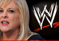 Nancy Grace -- PISSED OFF WWE ... W