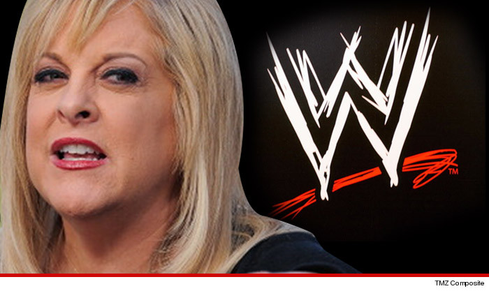 0417-nancy-grace-wwe-01