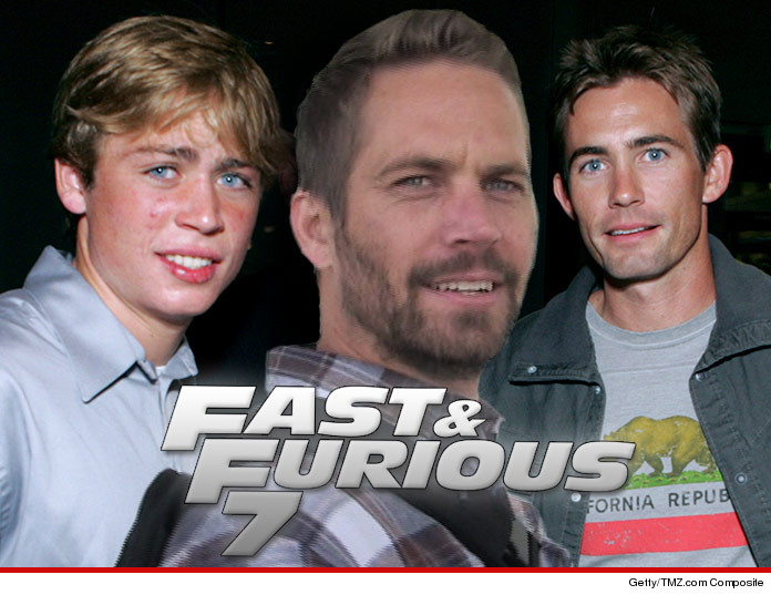0417-paul-walker-brothers-getty-tmz-01