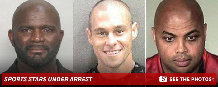 0417_sports_stars_under_arrest_footer