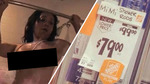 Mimi Faust – Break Out The Ruler, I've Got A Dong To Measure!!