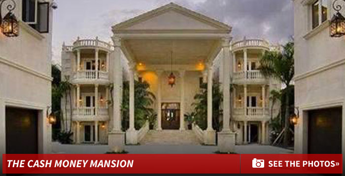 0418_birdman_cash_money_mansion_footer