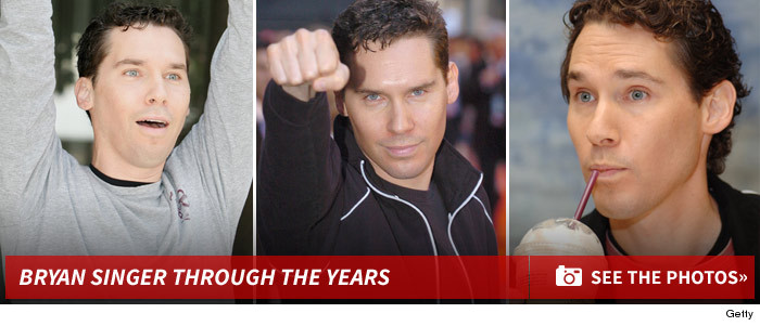 0418_bryan_singer_through_the_years_footer