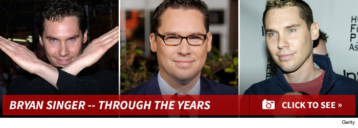 0418_bryan_singer_through_years_footer