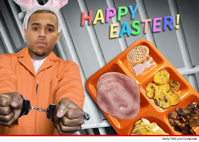 0418-chris-brown-easter-dinner-01