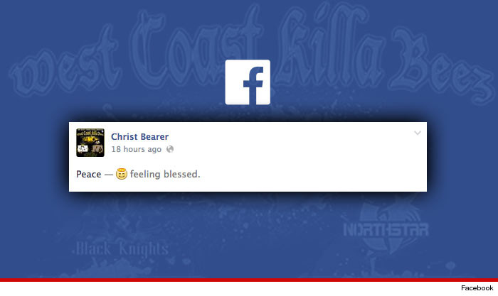 0418-christ-bearer-facebook