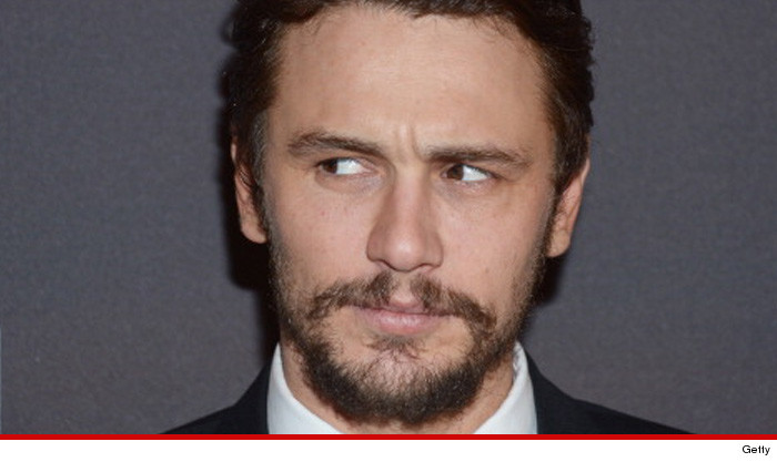 james franco gif