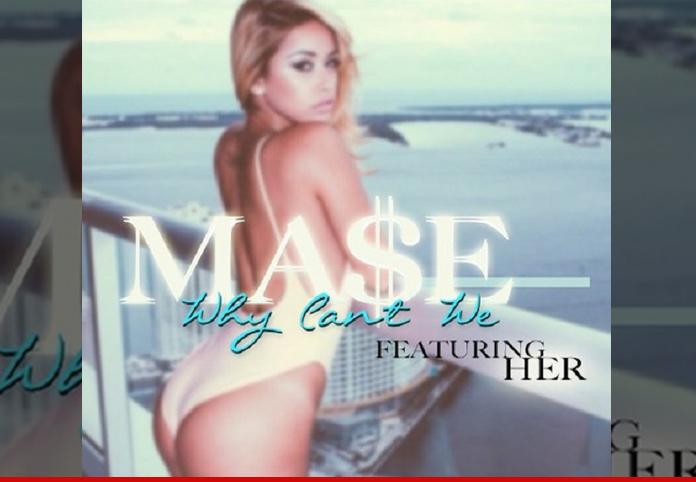 0418-mase-album-cover-01