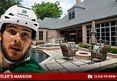 NHL Star Tyler Seguin -- Buys Dallas Mansion from NHL Hall of Famer