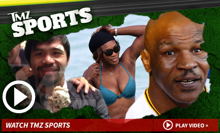 0418-watch-tmz-sports-with-play-button-1