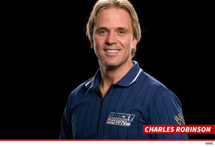 0419-charles-robinson-WWE-Sub-01