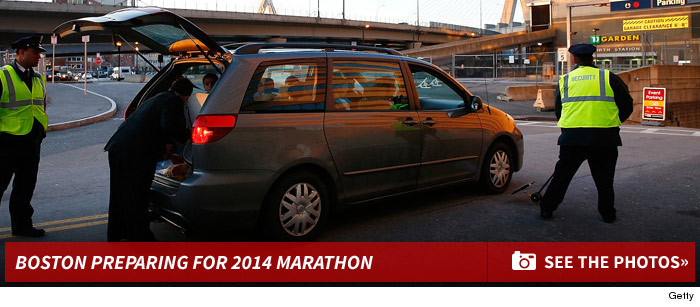 0421_boston_preparing_2014_marathon_footer