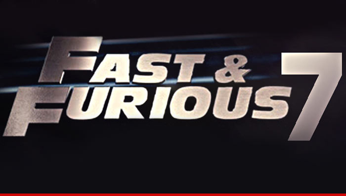 0421-fast-furious-7