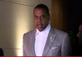 Jay Z's Alleged Extorter -- I SAVED Ja