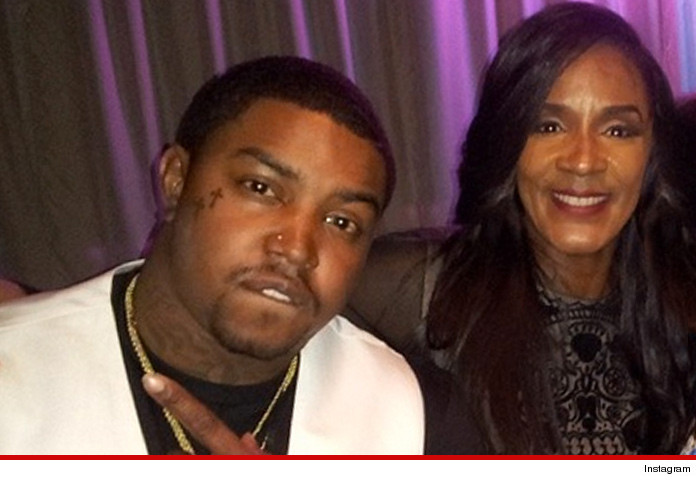 0421-lil-scrappy-momma-dee-instagram-01