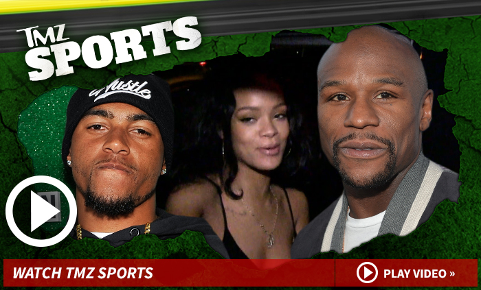 0421-watch-tmz-sports-with-play-button-1