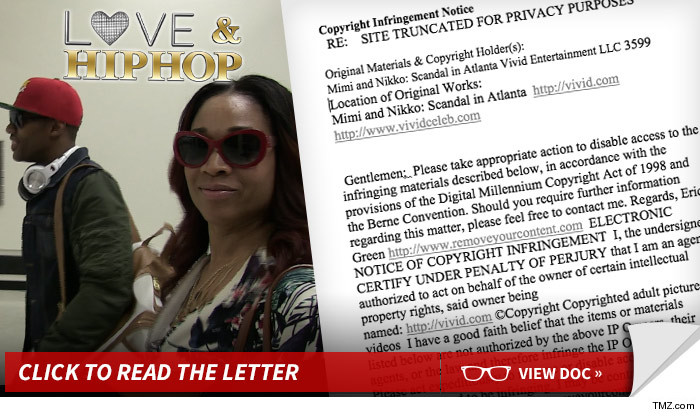 Mimi-faust-Document-Launch-Template