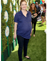 Drew Barrymore Welcomes Baby Girl Frankie!
