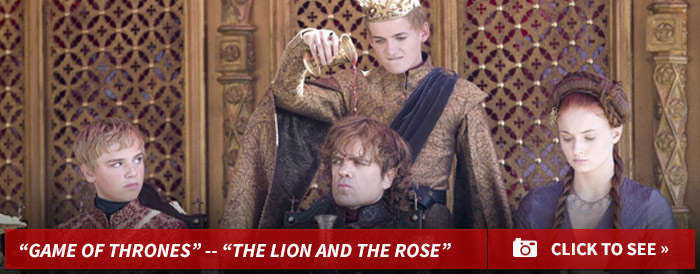 0422_game_thrones_lion_rose_footer