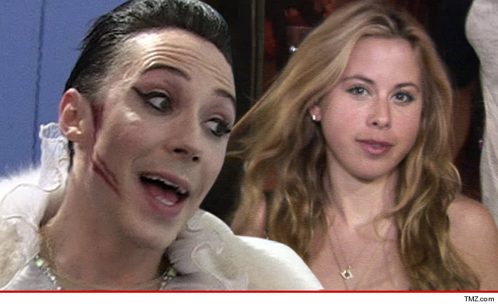 0422_johnny_weir_limpinski_tmz