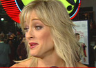 Teri Polo Bankrupt -- 'Meet the Parents' Star Meets the Bankruptcy