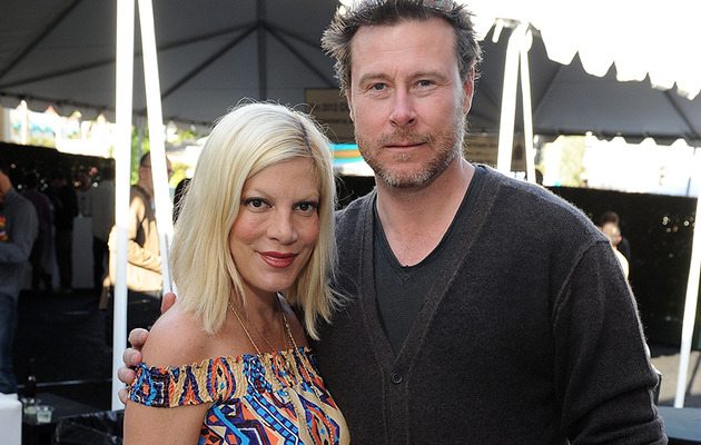 Tori Spelling on Dean McDermott's Affair: I Miss Having My Best Friend!